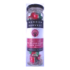 Christmas Rock Candy 100g
